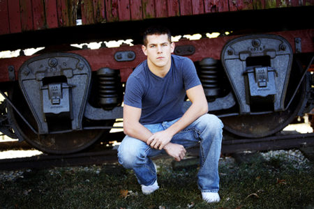 knoxville-cocke-jefferson-sevier-county-high-school-senior-pictures-ederer-7201