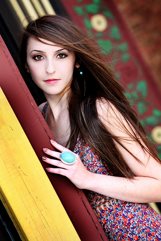 Sevier-County-High-School-Knoxville-Senior-Photographer-laplaunt-d75a0180-2
